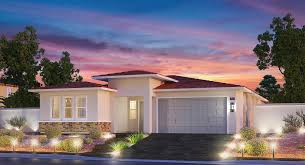 Heritage-At-Cadence-Homes-For-Sale-Henderson-NV