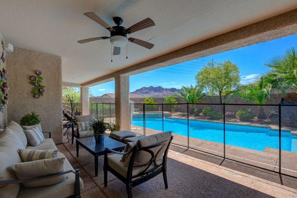 89002-Henderson-NV-Homes-For-Sale