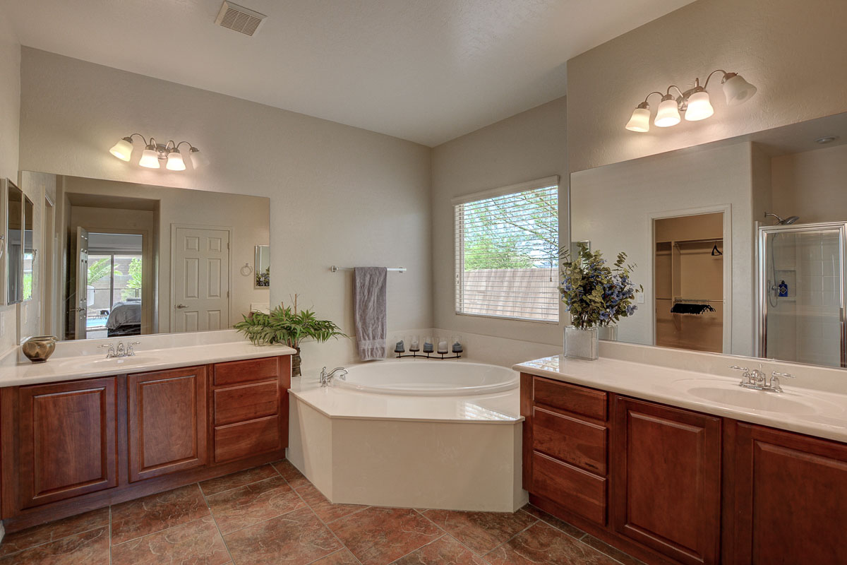 89015-Henderson-NV-Homes-For-Sale