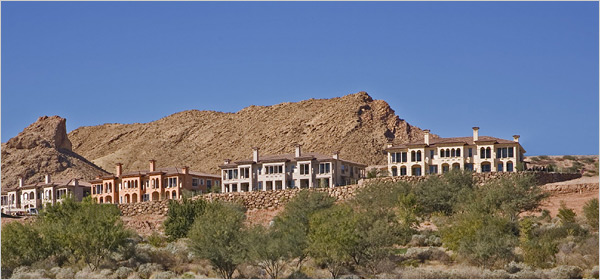 v-at-lake-las-vegas-condos-henderson